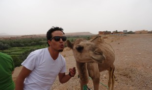 mustapha-marrakech-tour-guide
