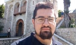 milan-novisad-tour-guide