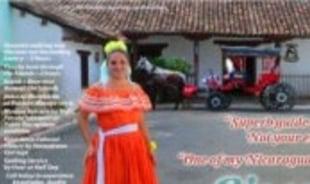 nicaraguatravelguide-granada-tour-guide