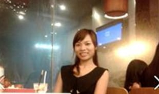 thanh-halong-tour-guide