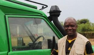 patrick-kampala-tour-guide