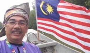 khairulsallehahmad-taiping-tour-guide