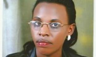 joan-kampala-tour-guide