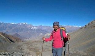 yame-annapurna-tour-guide