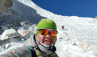 bishal-kathmandu-tour-guide