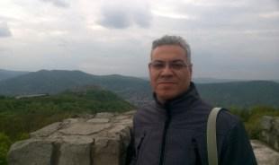 mamdouh/doha-budapest-tour-guide