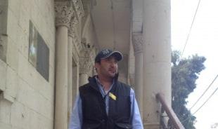 omar-madaba-tour-guide
