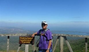 nicanor-granada-tour-guide