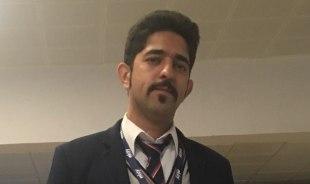 ahmad-yazd-tour-guide