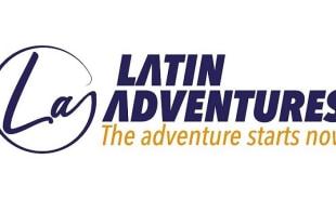 latin-quito-tour-guide