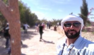 fadi-amman-tour-guide
