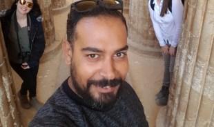tarek-cairo-tour-guide