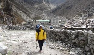 amish-kathmandu-tour-guide