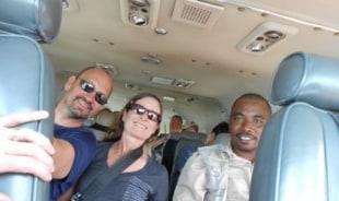 simon-masaimara-tour-guide