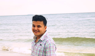 balmiki-kathmandu-tour-guide