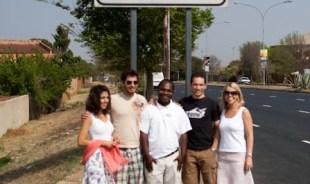 celestin-johannesburg-tour-guide