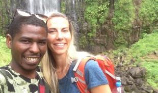 amani-moshi-tour-guide