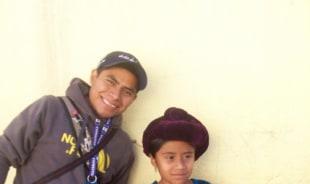 guatemalatourguidepablo-guatemalacity-tour-guide