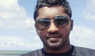 sadeesh-kandy-tour-guide