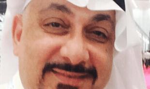 abdulwahab-dubai-tour-guide