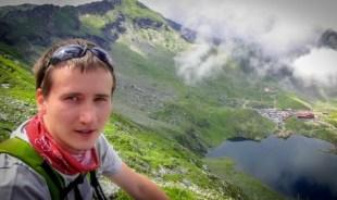 bogdan-bucharest-tour-guide