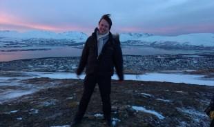 roman-murmansk-tour-guide