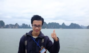 trung-hanoi-tour-guide