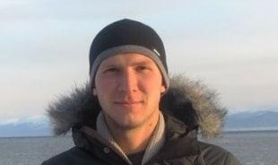 dmitry-irkutsk-tour-guide