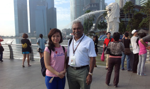 hajihamid-singapore-tour-guide
