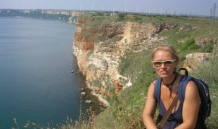 adriana-constanta-tour-guide