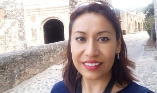 miriam-mexicocity-tour-guide