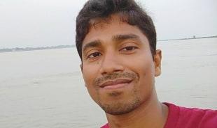 obaidul-dhaka-tour-guide