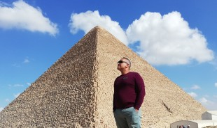gad-cairo-tour-guide