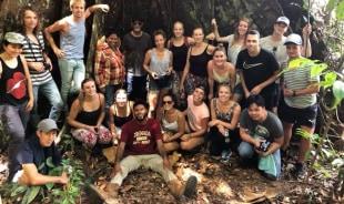 tjafuru-paramaribo-tour-guide