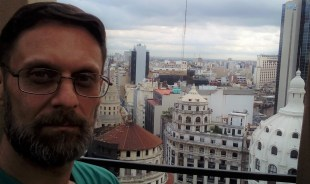 gustavo-buenosaires-tour-guide