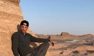 arash-sanandaj-tour-guide