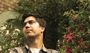hamed-qazvin-tour-guide