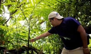 hector-managua-tour-guide
