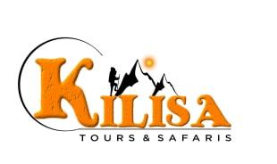 naick-mountkilimanjaro-tour-guide