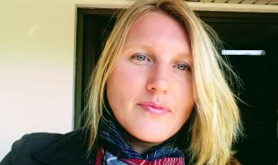 julia-lisbon-tour-guide