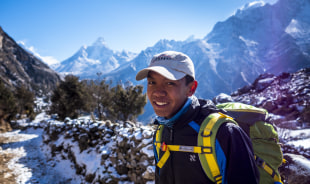niru-kathmandu-tour-guide