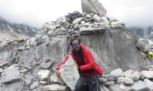 arun-kathmandu-tour-guide