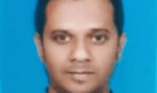 raddy-kualalumpur-tour-guide