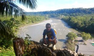 xavier-morona-santiago-tour-guide