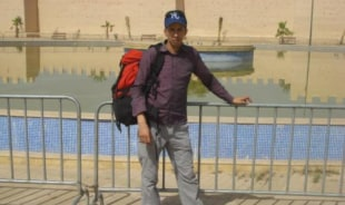 lahcen-marrakech-tour-guide