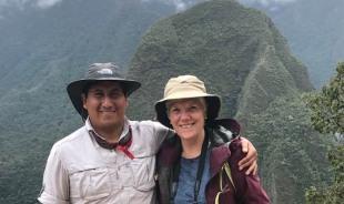 klever-cusco-tour-guide