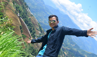 chien-hagiang-tour-guide