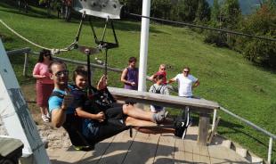 dimitrije-kotor-tour-guide