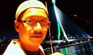 abdulmateenerick-bandarseribegawan-tour-guide
