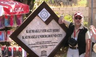 plamen-plovdiv-tour-guide